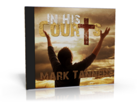 In His Courts CHF19.9