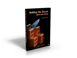 Building His Church / Baue seine Kirche DVD Set CHF28.9