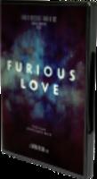 Furious Love CHF21.9