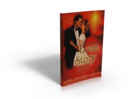 A True Love Story CHF14.9