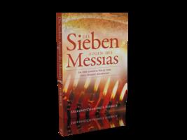 Die Sieben Augen des Messias CHF19.9
