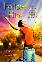 Follow Him - ebook CHF14.9