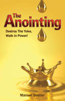 The Anointing - ebook CHF10.9